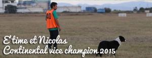 slider_champion2015